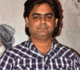 Ganesh Raghavendra Tamil Actor