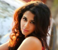 "Gayathri Iyer Grabs A Role In ""Smile Please!"" Kannada News"