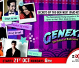 Genext  Hindi tv-shows on Zoom