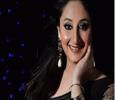 Gitikka Ganju Dhar Hindi Actress