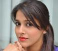 Glamorous Zombie Is Fast Approaching – Rashmi Gautam Telugu News