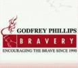 Godfrey Phillips National Bravery Awards