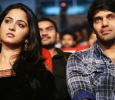 Good Opening For Size Zero In The US! Telugu News