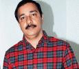 Gopichand Achanta Telugu Actor