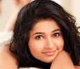 Gorgeous Poonam Bajwa In A De-glam Role! Tamil News