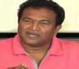 Goutham Raju Telugu Actor