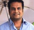 Hareesh Peradi Malayalam Actor