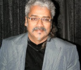 Hariharan Tamil Actor