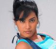 Harika Telugu Actress