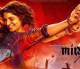 Harshavardhan And Saiyami Create Huge Hypes For Mirzya! Hindi News