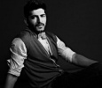 Harshvardhan Reveals Why He Didn't Ink His Girlfriend's Name! Hindi News