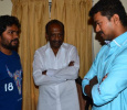 Has Vijay Nodded Yes To This Director? Tamil News
