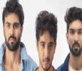 Here Are The Yaana Heroes… Kannada News