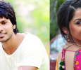 Hit Heroines Are Sundeep's Choice! Telugu News
