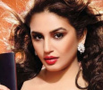 Huma Qureshi wants her fan base to increase in South India
