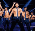 Hard Rock Hotel And Casino To Become A Home Of Magic Mike In The Sin City English News