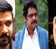 Hebbuli Has Three Popular Villains! Kannada News
