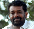 Honoring Director Vasanth Sai's 25th Year In The Industry