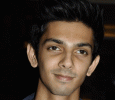 Hot Music Director Anirudh Chooses To Do Small Film! Tamil News