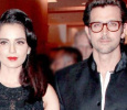 Hrithik Counter Attacks Kangana! Hindi News