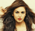 Huma Qureshi Try To Take Hollywood.