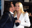I Want Gwyneth Paltrow Back On Screen In Iron Man Films: Robert Downey Jr English News