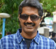 I Won't Act As A Hero – Subbu Panchu! Tamil News