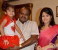 I Am Not Mad To Remarry - Radhika Kannada News