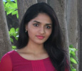 I Live Up To The Audience's Expectations - Sunaina Tamil News
