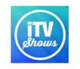 i Tv Shows Tamil Channel