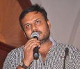 I Will Not Produce Films - Prabhu Solomon Tamil News