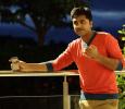 Idhu Namma Aalu  Is A Celebration Of Love – Simbu Tamil News