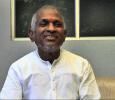 Ilaiyaraja Boycotted National Award For 'Tharai Thappattai' Tamil News