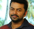 Indrajith Wants To Do Movies Of Different Genre!