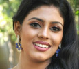 Iniya Is Ready To Go Glam! Malayalam News