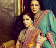Is Amrita Singh The Reason For Sara's Walk Out From Her Second Movie?