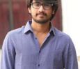 Is This True Raj Tarun? Telugu News
