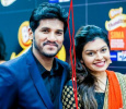 Is Vijay Yesudas Heading For Divorce?