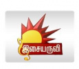Isaiaruvi TV Tamil Channel
