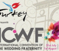 ICWF 2015 English others on YouTube Channel