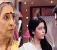 IKRS: Viplav Reveals Dhaani's True Identity To Dadi Bua!! Hindi News