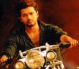 Ilayathalapathy And His Late Night Bike Rides..... Tamil News