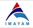 Tamil Channel Imayam TV Logo