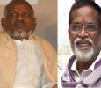 In What Ways Did Gangai Amaran Helped Ilayaraja To Get The National Award? Tamil News
