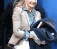 Is Cameron Diaz Pregnant? English News