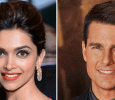 Is Deepika A Part Of Tom Cruise's Next Movie? English News