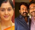 Is Janatha Garage, A Telugu Movie Or A Malayalam Movie?