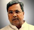 Ishtamkya Audio Launch By CM Siddaramaiah!