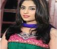 Aishwarya Nag Kannada Actress