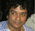 Jabardasth Sunny Telugu Actor